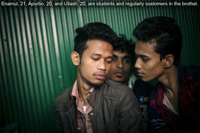 Student_In_Brothel prostitute