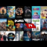 Pura TV 2.3.2  [Ver TV de paga gratis Android] [DU]