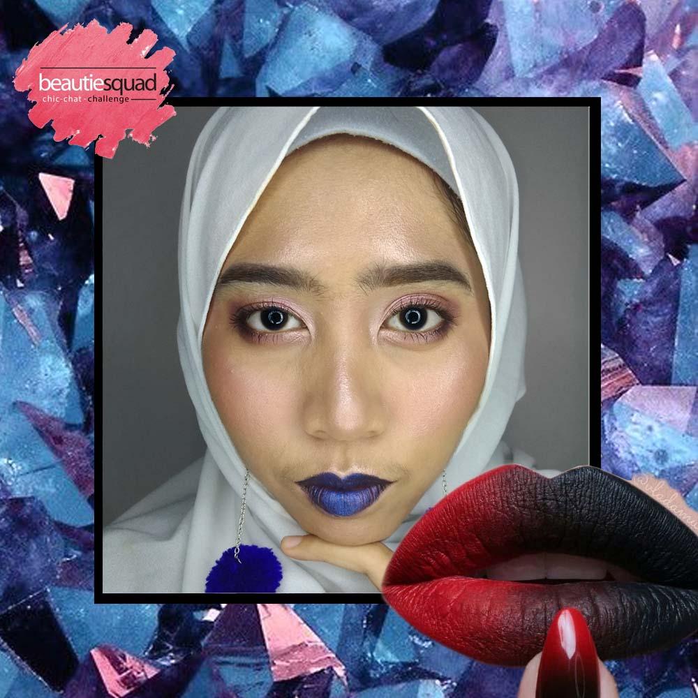 anti_mainstream_lipstick