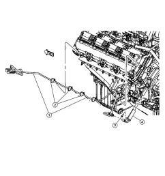 ram 5 7 hemi engine block diagram wiring library rh 94 backlink auktion de dodge hemi diagram 5 7 hemi vvt diagram [ 1050 x 1275 Pixel ]
