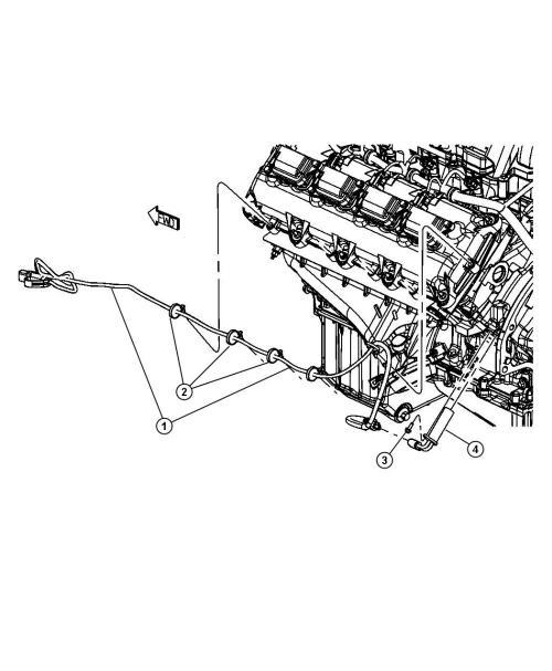 small resolution of ram 5 7 hemi engine block diagram wiring library rh 94 backlink auktion de dodge hemi diagram 5 7 hemi vvt diagram