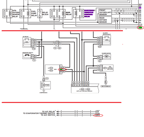 small resolution of subaru ac wiring diagram wiring diagram name subaru ac wiring diagram subaru ac wiring diagram
