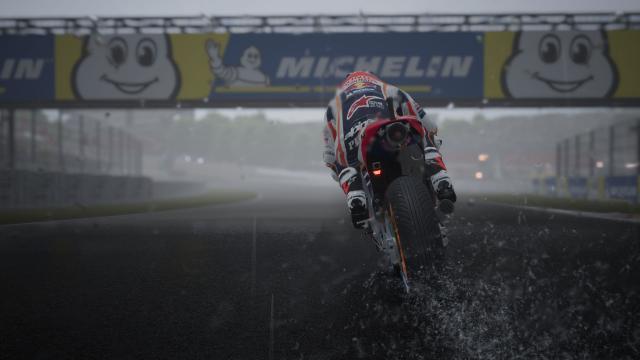 58372489894105907453 thumb - MotoGP 18-CODEX