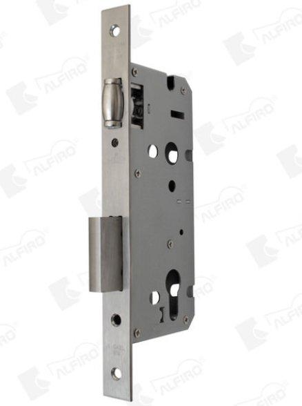Kunci Untuk Pintu Kaca di Cipambuan