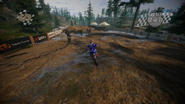 73444947395605458416 thumb - Dirt Bike Insanity-DARKSiDERS