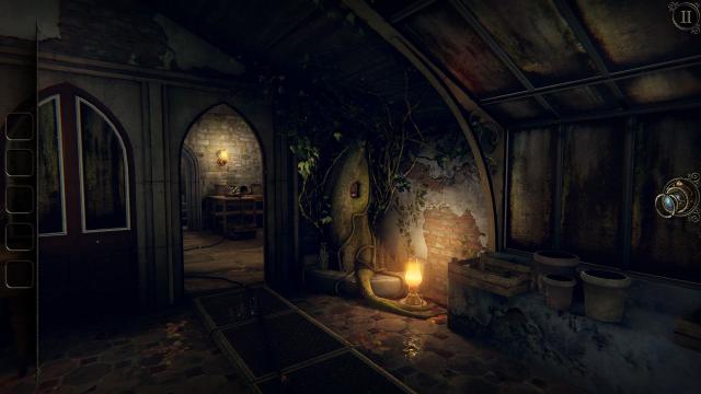 96141211516749521679 thumb - The Room Three-PLAZA