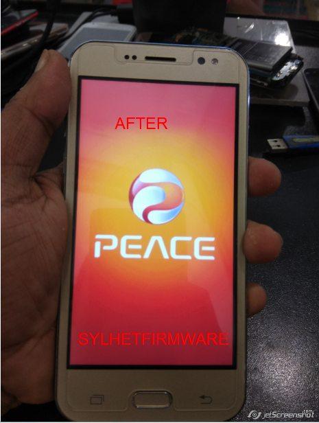 https://i0.wp.com/image.ibb.co/dNnTUq/Peace-PR360-Display-Fix-Version.jpg?w=768&ssl=1