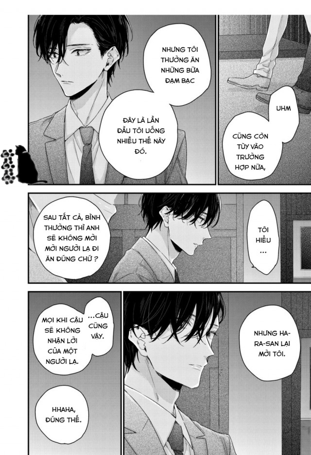 Kanawanu_Koi_no_Musubikata_Ch_1_21