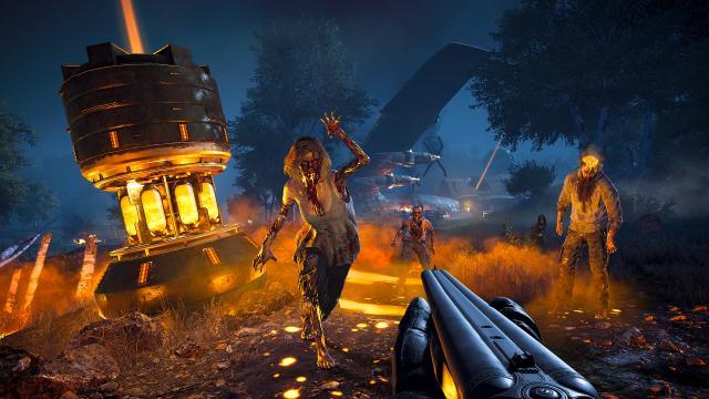 61283761455203529330 thumb - Far Cry 5 Dead Living Zombies-CODEX