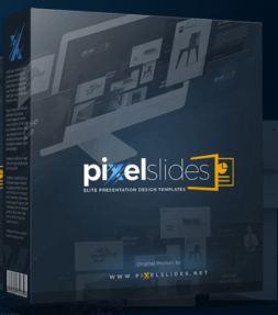 PIXELSIDES Review