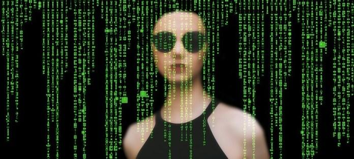 code_bg_girl