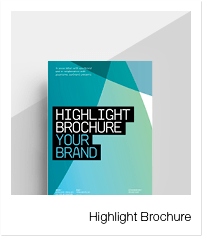 17_highlight