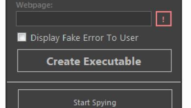 discord SPY TOOL [CRACKED]