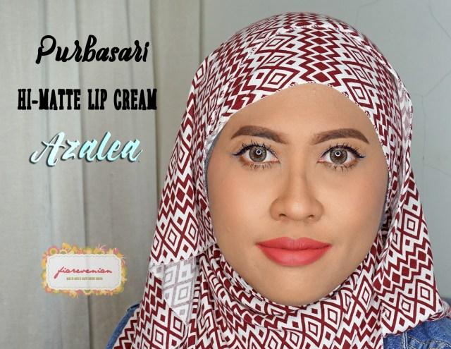 purbasari-hi-matte-lip-cream
