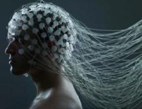 Simulator canggih harus memasukkan realitas langsung ke otak