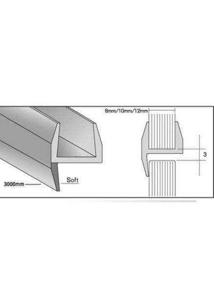 Model Pegangan Pintu di Lengkong Karya