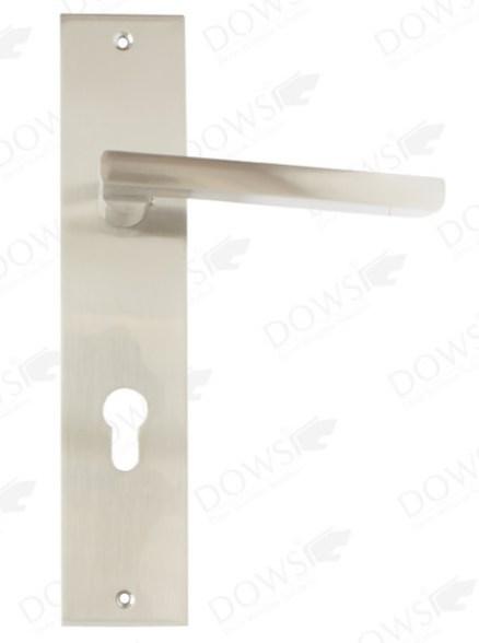 Kunci Pintu Rusak di Jati Sampurna