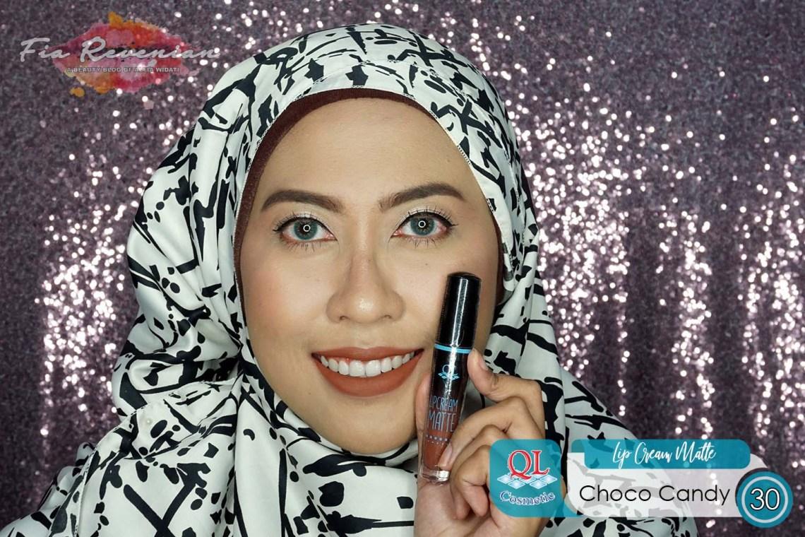 ql_cosmetic_lip_cream_matte_choco_candy