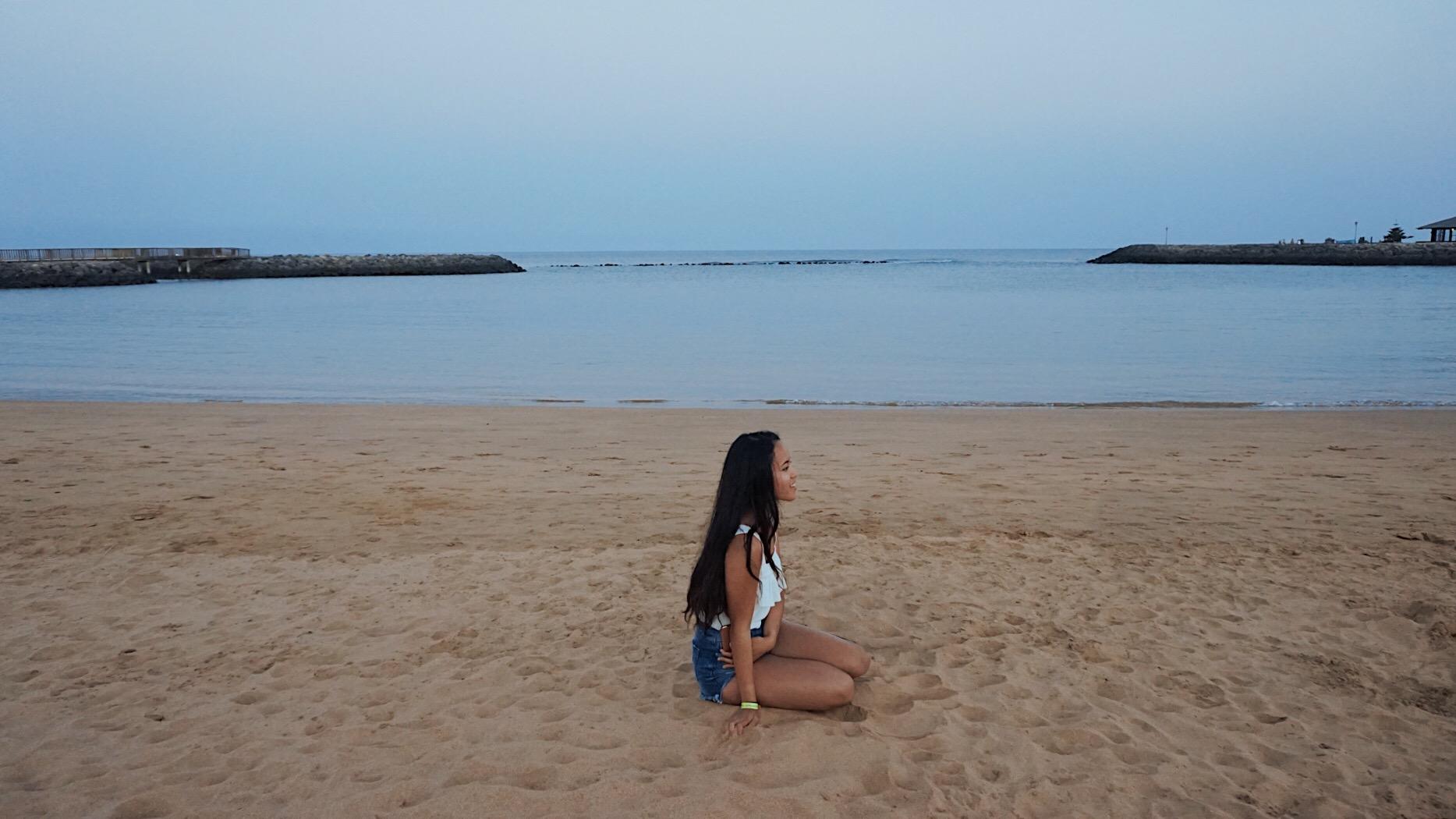 Fuerteventura (2017)