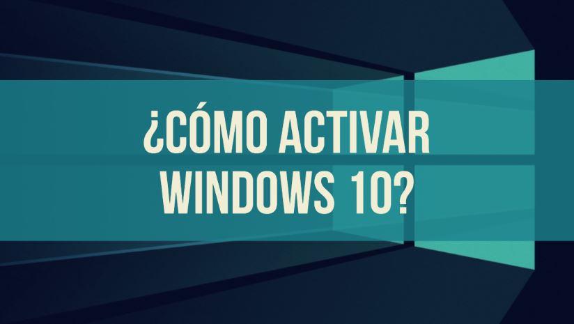 windows 10 32 bits descargar iso español + crack