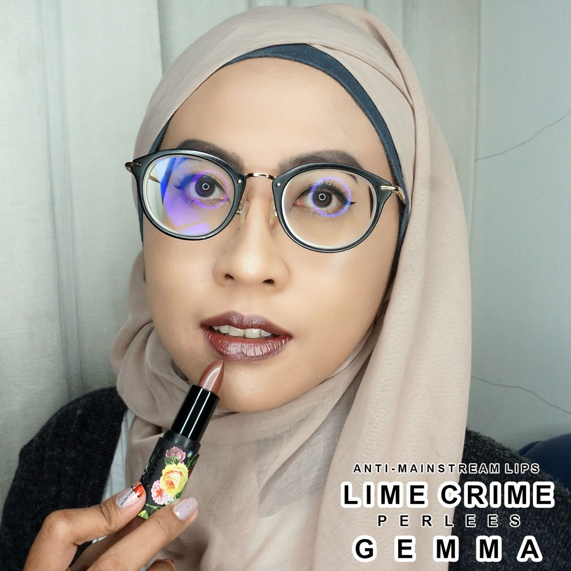 Lime_Crime_Gemma