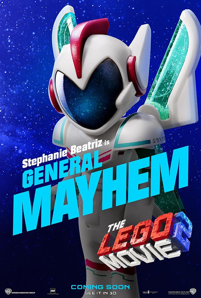 TLM2-VERT-MAYHEM-INTL-2764x4096-master-rev-1