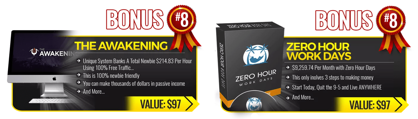 WP SEO Gold Review and Bonuses 10