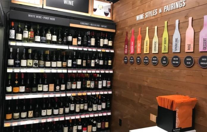 wine_store shop
