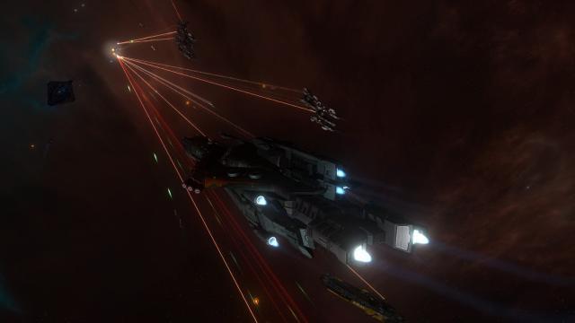 04461455293930717873 thumb - Starpoint Gemini Warlords Rise of Numibia-CODEX