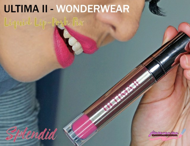 Ultima-II-Liquid-Lip-Posh-Fix