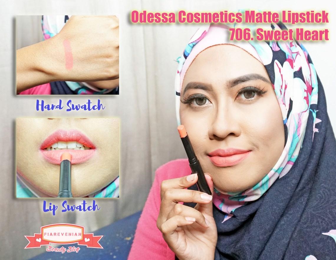 odessa-matte-lipstick