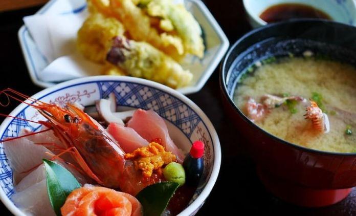 japanese_foods japanese foods