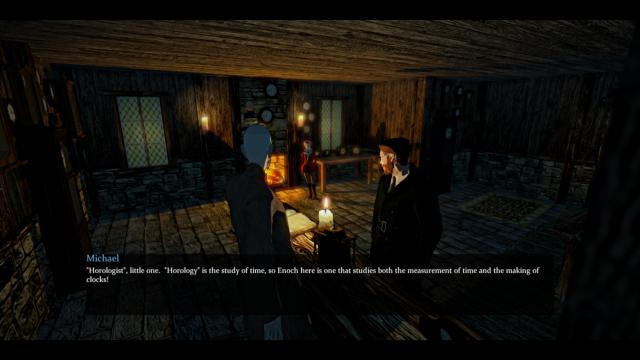 70159589747167973098 thumb - Arkhangel The House of the Seven Stars pc PLAZA