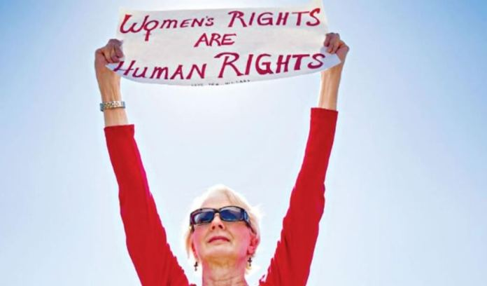 international_womens_day 2017 Top Topics Discussed In Facebook