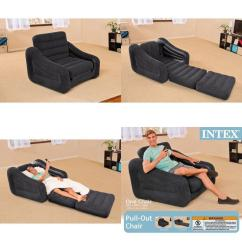 Modern Convertible Sofa With Pull Out Bed How To Dispose Set Inflatable Sleeper Futon Couch Living Length 43 0in Width 86 Height 26 Weight 10 3 Pounds
