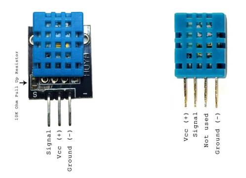 circuitbasics.com