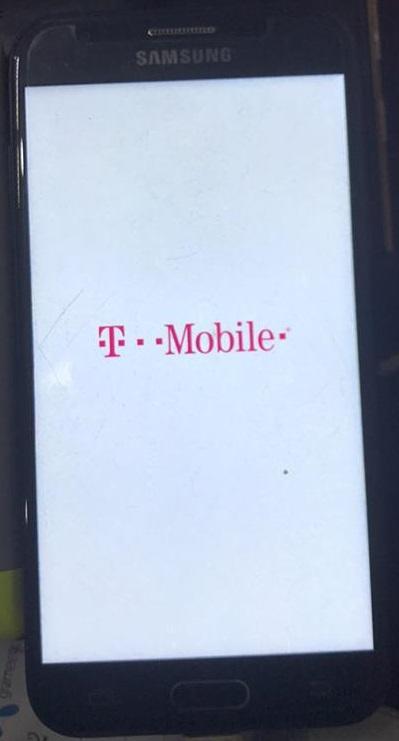 Samsung Galaxy J3 Prime SM-J327T Sim Network Unlock Solution