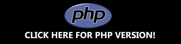Unduh ThemeNcode PDF Reader Versi PHP