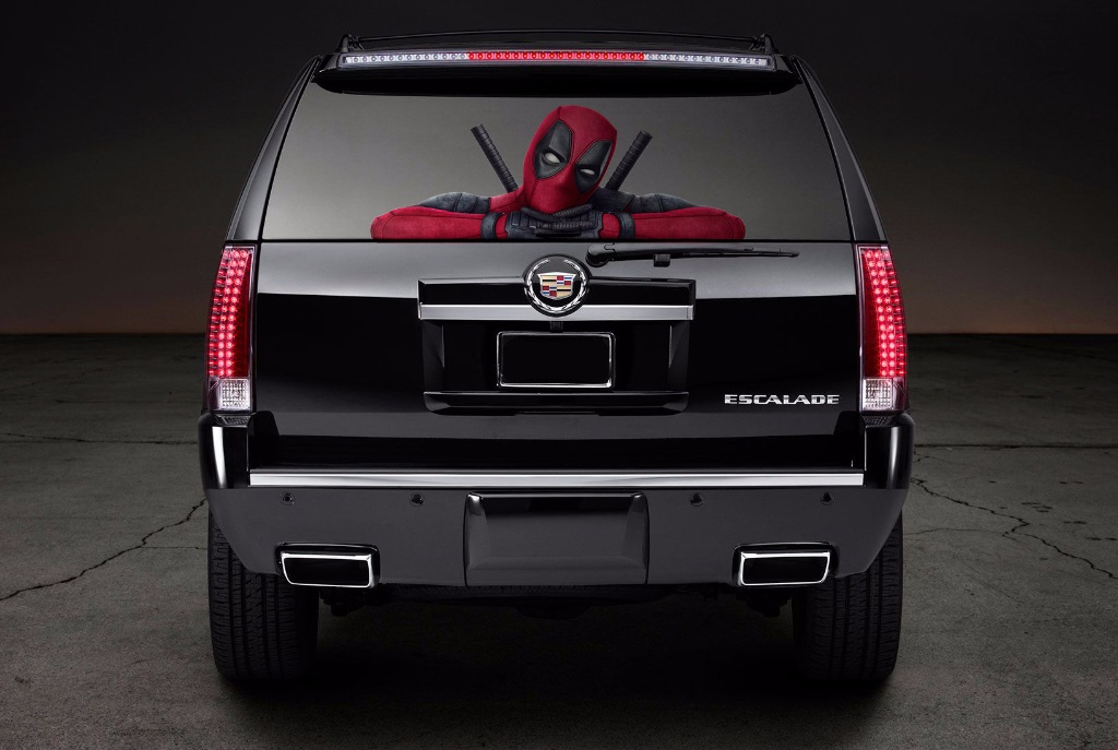 c48509b3 Custom Vinyl Decal Car Truck Back Window Windshield Vinyl ...
