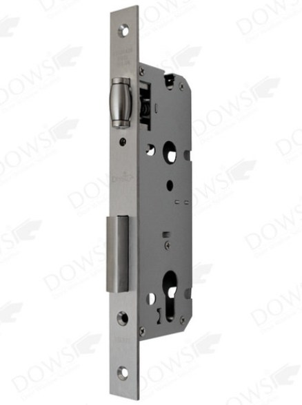 Kunci Engsel Pintu di Ranca Gede