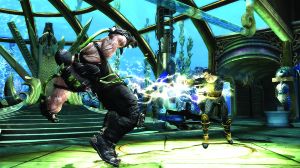 ss a22c001f1b3068354415c7d53041d92e06c10dde 600x338 - Injustice Gods Among Us Ultimate Edition-RELOADED