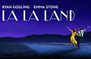Baixar Filme La La Land