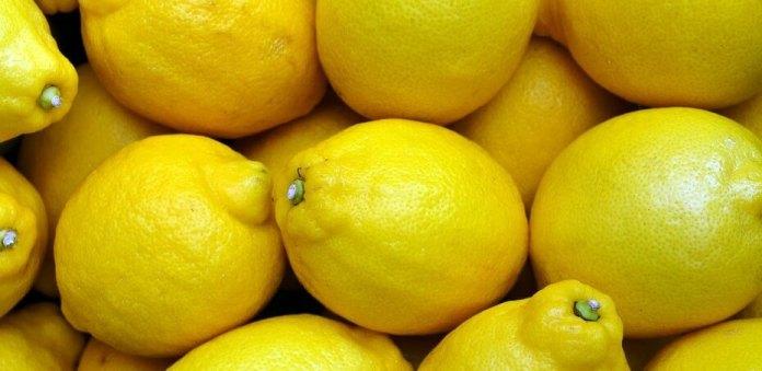 lemon_juice skin brightness