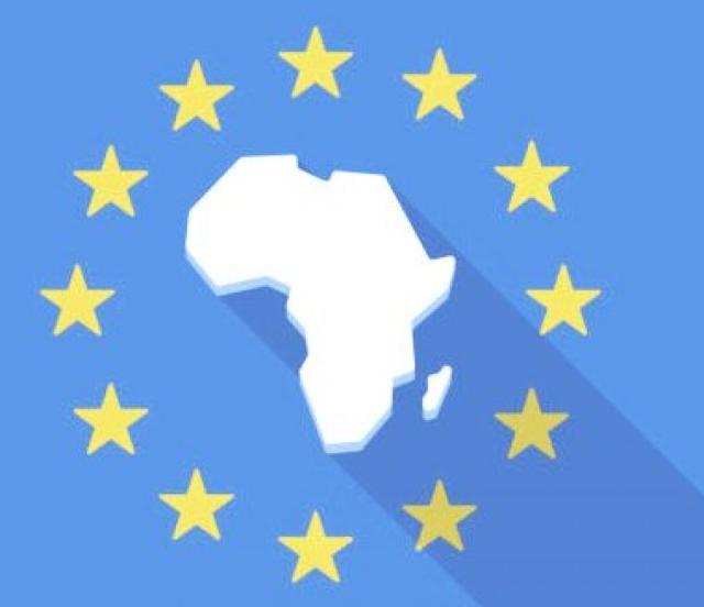 Los sindicatos piden Acuerdos de Asociación Económica África-Europa que no pongan en peligro el desarrollo económico de los países más pobres