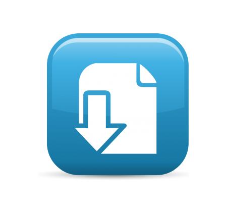 form_download