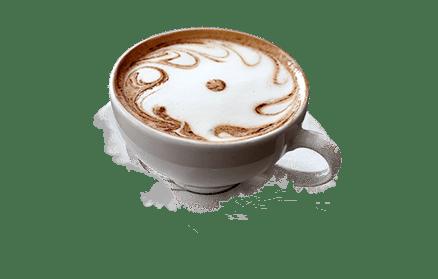 Aceite de Coco en tu Café o Infusión