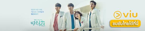 Hospital_Ship