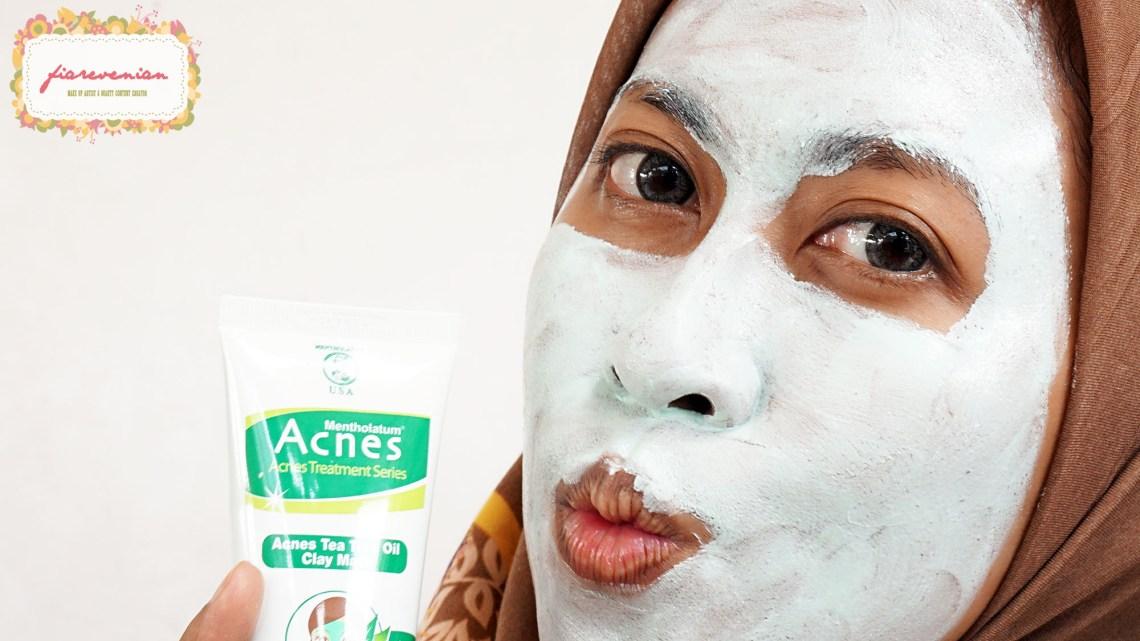 acnes-tea-tree-oil-clay-mask