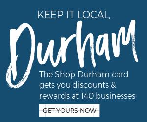 shop_durham_ad_square_medium_rectangle_300