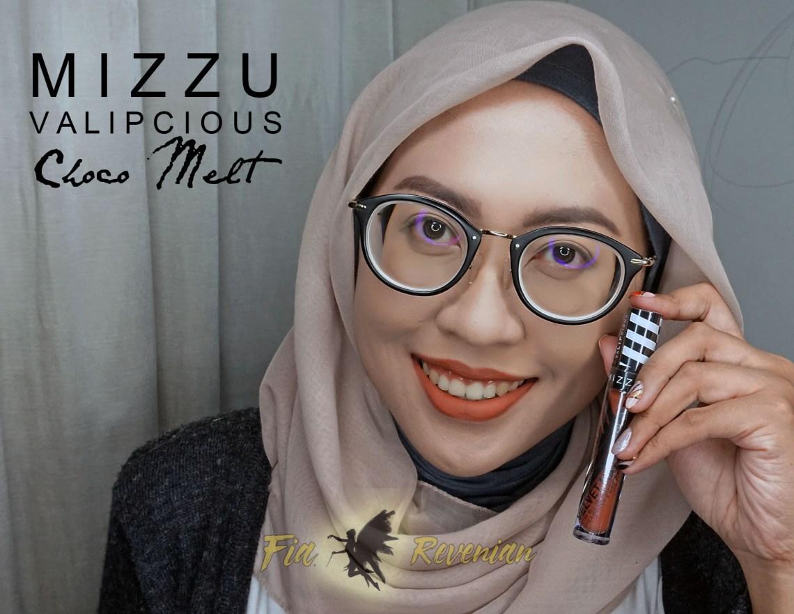 Mizzu_Valipcious_Lip_Cream_Chocomelt